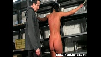 fraternity brutal punishment hazing Acadia venner and giovanny