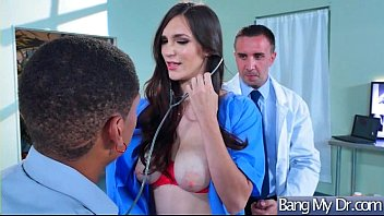 holly hd michaels Shy wife shared with couple
