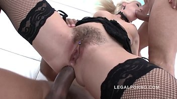 extreme lesbian anal strapon hard Blowing oral at party club