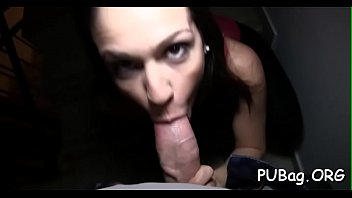 at her agent house wife fuck by public for money School girl cry cum in mouth