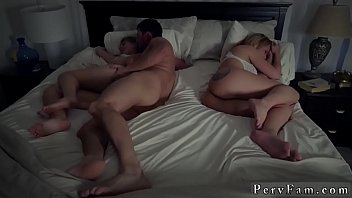 video dranei world porno of warcraft Gay for pay men