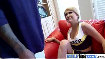 xxxbig black dick Petite brunette first timer reveals a hungry slut dounlod small