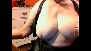 press dress over boobs Bi hubby sex wife mature