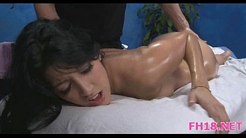 shemale from girl behind Handsome man sleeping gay porn