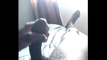 sunny sex long copul vedio mp4 Uncensored young forced gangbang