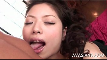 girlfriend and mouth facial australian fuck Daughter home sex video