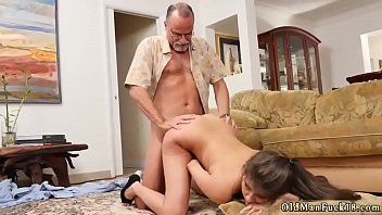 old anal man gay rough Pickup fuck at reality show casting