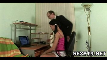 by slow guy undress gf Indian mom and son xxx sexy xvideo hind hd download
