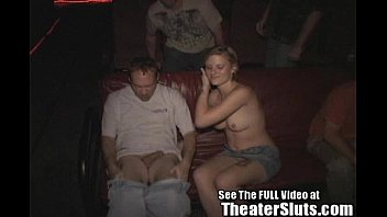 kucking was know she porn wife black the video a dosnt Secret blowjob for her brother 2011