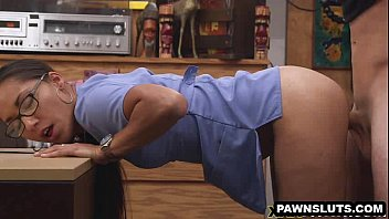 shop in dungeon pawn master gay Amy brooke the star player