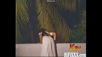 mms 10 force outdoor desi dawnload exclusive guys indian by hot girl in video fucked Blindfolded fucked hd colette