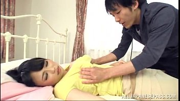 japanese please do my not pussy creampie in Pornwomen eating shit