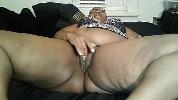 men indian 2 pussy fucked hairy by desi Wife blowing him again