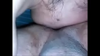 olivia uk suburban amateurs Big tit squirters