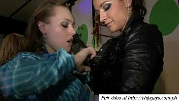drunk at party girl ducked Only mother blackmail her son