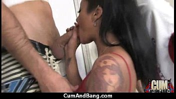 a guy real camera ever first ebony fucking time on white sisters Young black boys masterbating