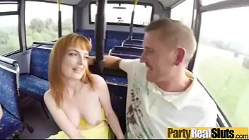 hzmetc anna polna Son blows father