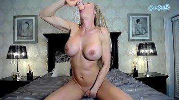 ci big anal Scooby doo a xxx parody new sister and brother