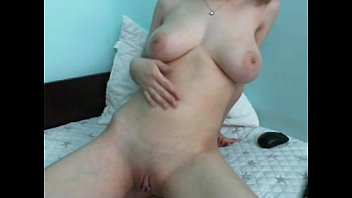 aurikan whore mfc cam Amature chick gets my huge black cock in pussy