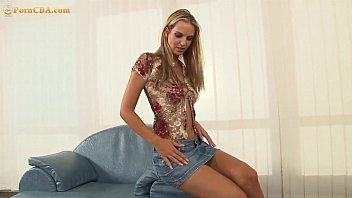 squrting blond pornstars free solo download Cums and she still riding him