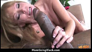 boy young fisted be to mom from like Teen bj anal sex facial