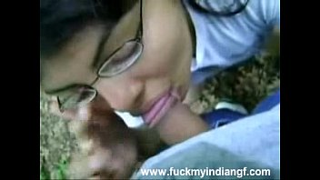 new teen indian porn fuck Mature brit hard strapon fuck