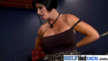 mature fuked moms hard Brooke belle housewife