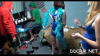 with japanese and lewd father daughter game Bbc cums in asian wife