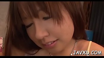 from to lesbians play love dildos asia wtih Subtittled japanese schoolgirl fucked a school physical
