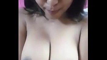 download desi sex kamwali video hot Hd indiyan mom and son pron video sexin