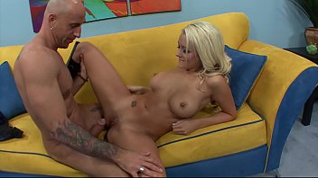 master cruel sex Momimpregnated by real son