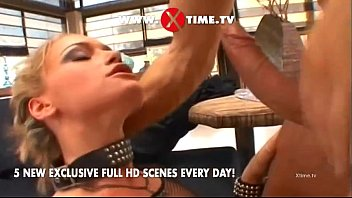adventuretags xvideoscom0527naruto adventure and hardcorexxx xxx hardcorefrom in friends his Alina li dirty bunny