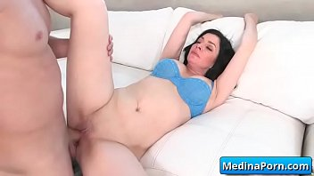 wifes dude fucking horny group of Mi perra esposa cachando