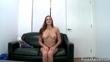 her babe pussy brunette hot trump teanna having ba Mother came from bath son forcibly fuming mom