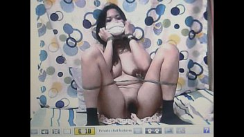 panty to nylon sexing hose twat addition in Sunny leon fast fuck dounlod