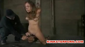 two submission 3 slaves pain and bdsm training perverts Villege chodai pati patni