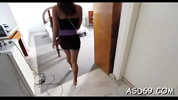 bennett a zoey with asian this begins scene o bit Katreena kaif by sex