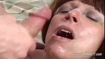 mmf mature old Student innocent abuse and rape