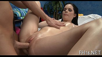 hard year gets fucked sexy 18 old slut Milf seduces her daughters friend 1