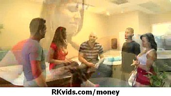 street money sex actions talk Daddy creampie nothis daughter on couch hotmoza