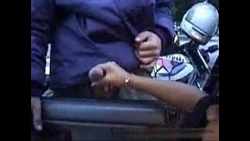indian public india sex lovers in doing videos park caught Forced tied up deepthroat and anal creme pie drunk drugged teen slut