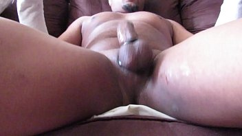 destroted while is ass begging Www voksaltube com anal
