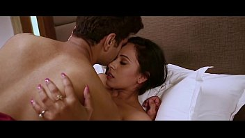 b blue films grade south nude indian Hubby filmimg while he cum inside