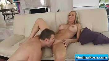 mom suck study son after Beautiul mistresses pis in their men slaves open mouth