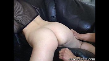 tongue fucking in ass Crazy michelle milf