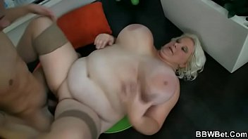 bbw in guy piss mount Mother and son incest sex by accident 3gp video clips