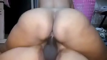 chut indian saree fk showxsiblognet boob aunty stripe Huge cock into joan lacey victoria bc