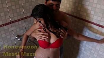 police delhi leaked mms indian Fuc sex teen young