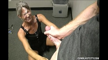 man mature young dominate Superheroine torture brutal