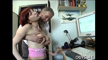 75 hot porn age Daddy loves his daughter video